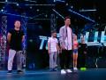 Хип-хоп2-на-кастинге-3сезона-12выпуска-шоу-танцы-на-тнт