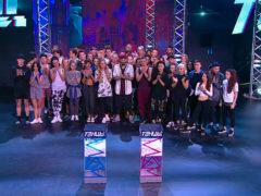 Участники-выбирают-команду-3сезон-13выпуск-шоу-танцы-на-тнт