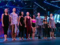 Хореография-К-и-Д-группа1-3сезон-13выпуск-шоу-танцы-на-тнт