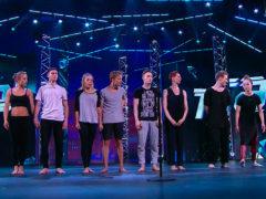 Хореография-К-и-Д-группа2-3сезон-13выпуск-шоу-танцы-на-тнт