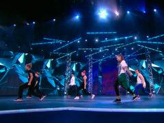 Хореография-Рудникагруппа1-3сезон-13выпуск-шоу-танцы-на-тнт