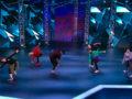 Хореография-Рудникагруппа3-3сезон-13выпуск-шоу-танцы-на-тнт