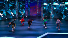 Хореография-Рудникагруппа2-3сезон-13выпуск-шоу-танцы-на-тнт