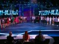 13серия-3сезона-шоу-танцы-на-тнт