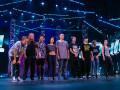 Группа1-на-кастинге-3сезона-13выпуска-шоу-танцы-на-тнт