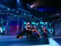 Группа2-на-кастинге-3сезона-13выпуска-шоу-танцы-на-тнт