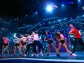 Группа3-на-кастинге-3сезона-13выпуска-шоу-танцы-на-тнт