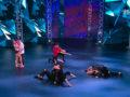 Группа4-на-кастинге-3сезона-13выпуска-шоу-танцы-на-тнт
