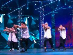 Группа5-на-кастинге-3сезона-13выпуска-шоу-танцы-на-тнт