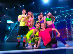 Группа6-на-кастинге-3сезона-13выпуска-шоу-танцы-на-тнт