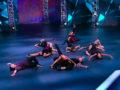 Группа7-на-кастинге-3сезона-13выпуска-шоу-танцы-на-тнт