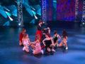 Группа8-на-кастинге-3сезона-13выпуска-шоу-танцы-на-тнт