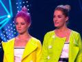 Лысенко-Паулауска-3сезон-14выпуск-шоу-танцы-на-тнт
