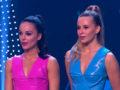 Ватагина-Яремчук-3сезон-14выпуск-шоу-танцы-на-тнт