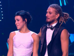 Шиленина-Юдин-3сезон-14выпуск-шоу-танцы-на-тнт