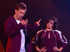 Селиванова-Тео-3сезон-14выпуск-шоу-танцы-на-тнт