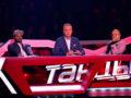 3сезон-14выпуск-шоу-танцы-на-тнт