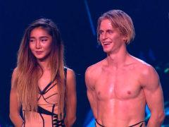 Щебет-Кейко-3сезон-15выпуск-шоу-танцы-на-тнт