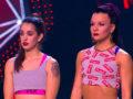 Ортола-Абрамова-3сезон-15выпуск-шоу-танцы-на-тнт