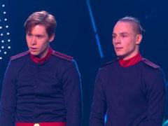 Перцев-Пономарёв-3сезон-15выпуск-шоу-танцы-на-тнт