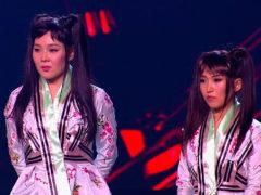Басанова-Мадина-3сезон-15выпуск-шоу-танцы-на-тнт