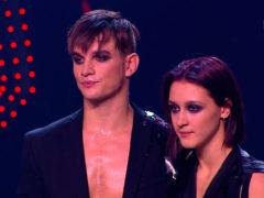 Жилин-Вишня-3сезон-15выпуск-шоу-танцы-на-тнт