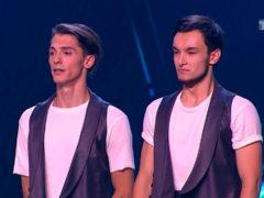 Зайцев-Павлов-3сезон-15выпуск-шоу-танцы-на-тнт