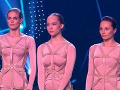 Бараняй-Кононова-Киселёва-3сезон-15выпуск-шоу-танцы-на-тнт