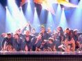 Вступительный-танец-16выпуск-3сезона-шоу-танцы-на-тнт