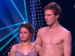 Волкова-Ермоленко-3сезон-16выпуск-шоу-танцы-на-тнт