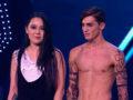 Зайцев-Басанова-3сезон-16выпуск-шоу-танцы-на-тнт
