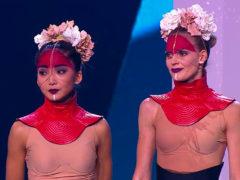 Ли-Кононова-3сезон-16выпуск-шоу-танцы-на-тнт