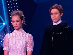 Киселева-Пономарев-3сезон-16выпуск-шоу-танцы-на-тнт