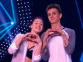 Вишня-Тео-Эдуард-3сезон-16выпуск-шоу-танцы-на-тнт