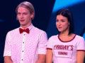 Шиленина-Щебет-3сезон-16выпуск-шоу-танцы-на-тнт