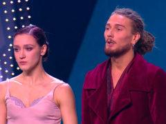 Вишня-Юдин-3сезон-17выпуск-шоу-танцы-на-тнт