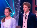 Киселева-Ермоленко-3сезон-17выпуск-шоу-танцы-на-тнт