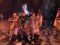 Команда-Дружинина-3сезон-17выпуск-шоу-танцы-на-тнт