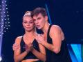 Ролик-и-Жилин-3сезон-17выпуск-шоу-танцы-на-тнт