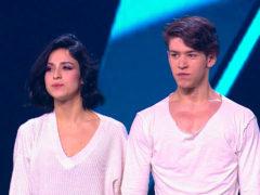 Шиленина-и-Даян-3сезон-17выпуск-шоу-танцы-на-тнт