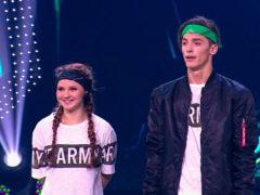Волкова-и-Зайцев-3сезон-17выпуск-шоу-танцы-на-тнт