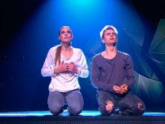 Тео-и-Кононова-3сезон-17выпуск-шоу-танцы-на-тнт