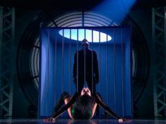 Селиванова-Зайц-3сезон-17выпуск-шоу-танцы-на-тнт
