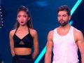 Кейко-Литвинов-3сезон-17выпуск-шоу-танцы-на-тнт