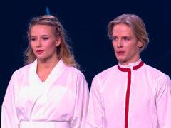 Яремчук-Щебет-3сезон-17выпуск-шоу-танцы-на-тнт