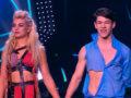 Даян-и-Ролик-3сезон-18выпуск-шоу-танцы-на-тнт