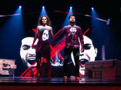 Кононова-и-Литвинов-3сезон-18выпуск-шоу-танцы-на-тнт