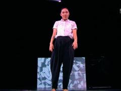 Баина-3сезон-18выпуск-шоу-танцы-на-тнт