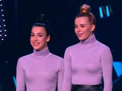 Шиленина-и-Яремчук-3сезон-18выпуск-шоу-танцы-на-тнт