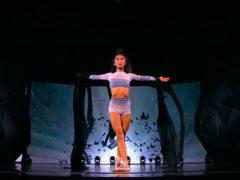 Кейко-3сезон-18выпуск-шоу-танцы-на-тнт